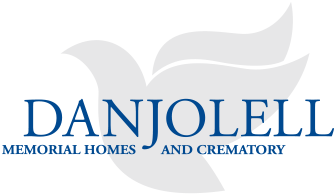 Danjolell Memorial Homes and Crematory
