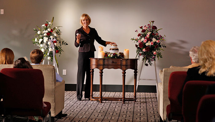cremation-services