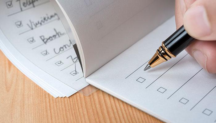 preplanning checklist danjolell memorial homes danjolell memorial