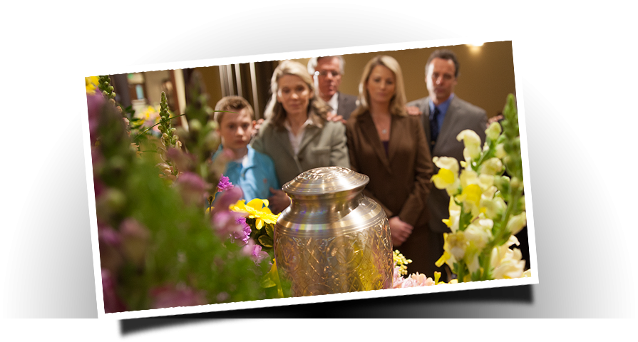 We Handle Every Detail With Care Whether cremation, funeral or memorial service, we can help you plan every detail.